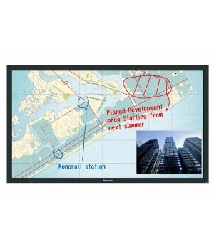 Интерактивная панель Panasonic TH-65BF1E