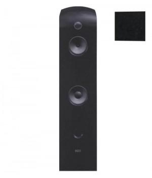Напольная акустика Pathos E-motion M2 black