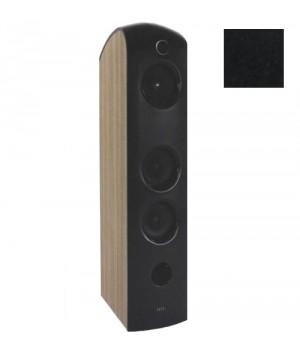 Напольная акустика  Pathos E-motion M3 black