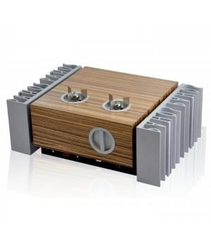Интегральный усилитель Pathos Inpol Remix MKII lacquer and Wood