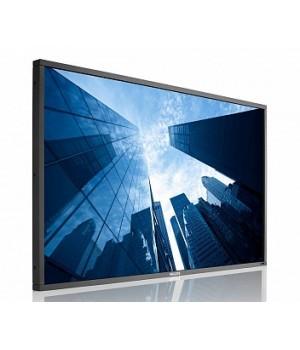 LED панель Philips BDL4280VL/00
