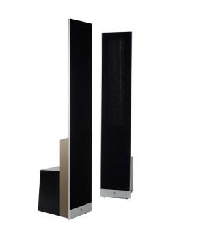 Напольная акустика Pio Sound Falcon ST Silver/Black