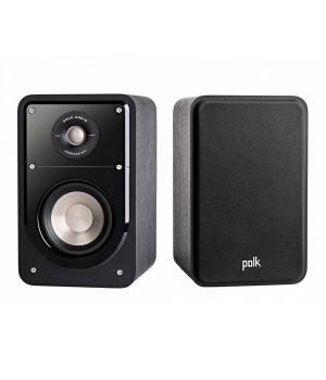 Полочная акустика Polk Audio S15 Black