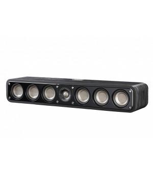 Центральный канал Polk Audio S35 Black