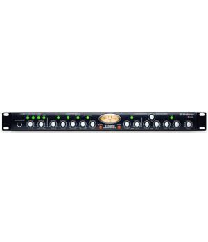 Процессор сигнала PreSonus Studio Channel