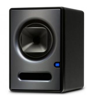 Активный монитор PreSonus Sceptre S6