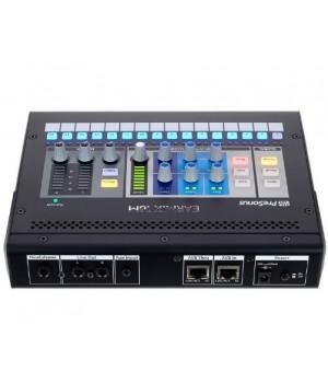 Цифровой микшер PreSonus EarMix 16M