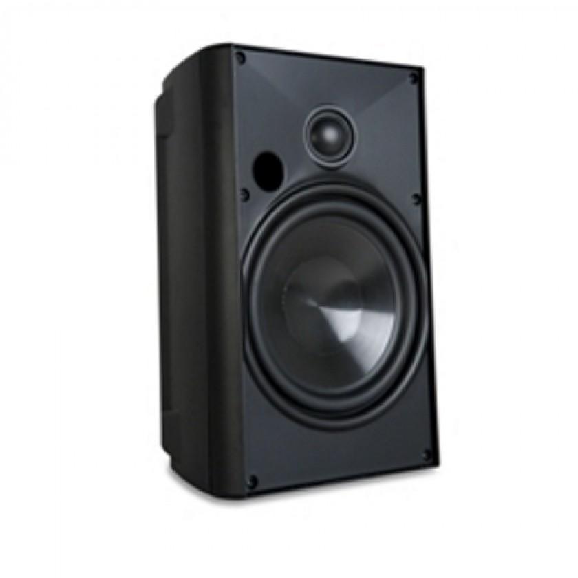 Всепогодная акустика Proficient AW400 Blk