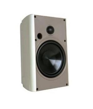 Всепогодная акустика Proficient AW400 Wht
