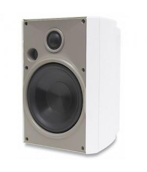 Всепогодная акустика Proficient AW525 Wht