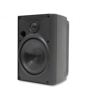 Всепогодная акустика Proficient AW525 Blk