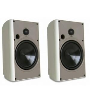 Всепогодная акустика Proficient AW650 Wht