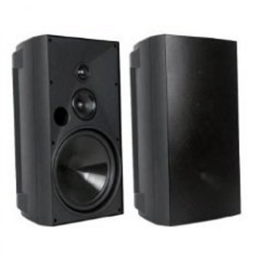 Всепогодная акустика Proficient AW650 Blk