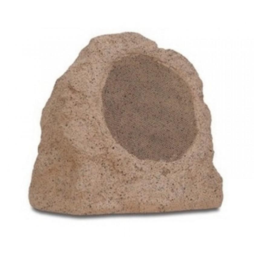 Всепогодная акустика Proficient R800 Sand Stone