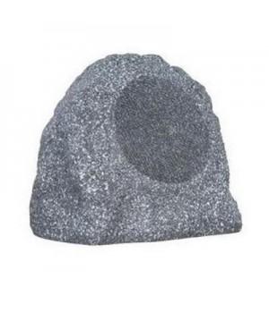 Всепогодная акустика Proficient R800 Granite