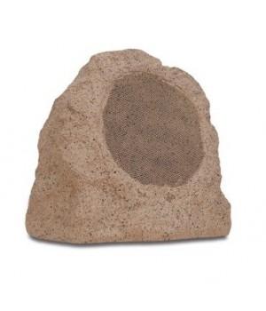 Всепогодная акустика Proficient R650 Sand Stone
