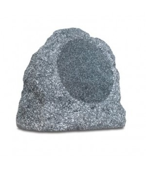 Всепогодная акустика Proficient R650 Granite
