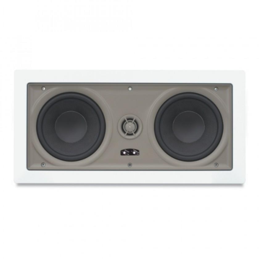 Встраиваемая акустика Proficient IW550