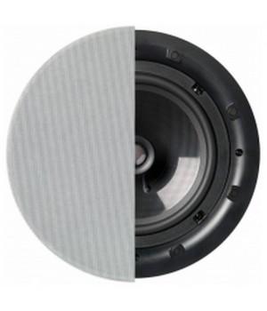 Встраиваемая акустика Q Acoustics Professional Qi80 C
