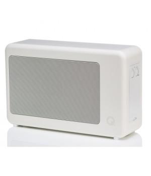 Сабвуфер Q Acoustics 7060S White