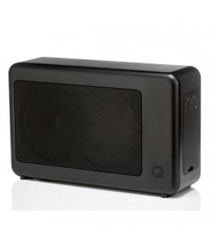 Сабвуфер Q Acoustics 7060S black
