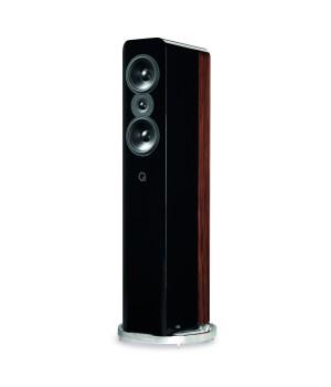 Напольная акустика Q Acoustics Concept 500 Gloss Black