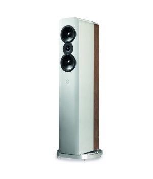 Напольная акустика Q Acoustics Concept 500 gloss white