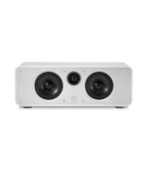 Центральный канал Q Acoustics Concept Centre white