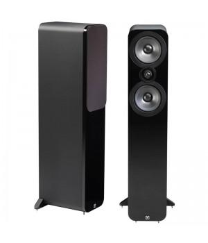 Напольная акустика Q Acoustics 3050  leather effect