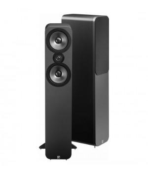 Напольная акустика Q Acoustics 3050 graphite matte