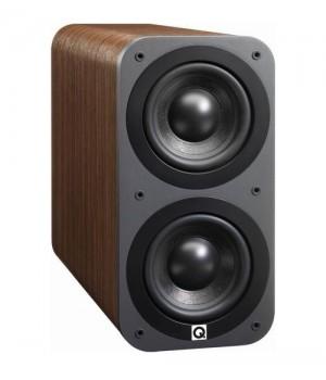 Сабвуфер Q Acoustics 3070S walnut