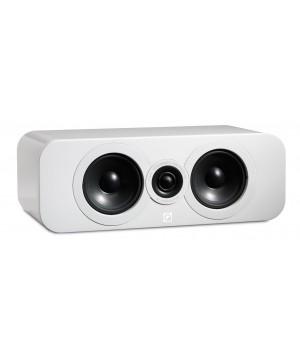 Центральный канал Q Acoustics 3090С Gloss White