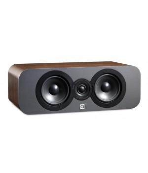 Центральный канал Q Acoustics 3090С Walnut