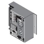 Цифровые приборы обработки сигнала QSC