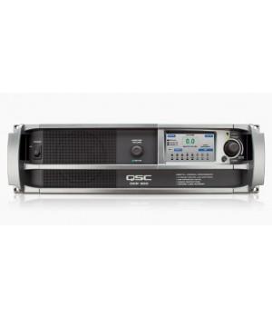 16-канальный цифровой процессор QSC DCP 300