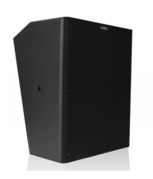 2-полосная акустическая система QSC SR-1590