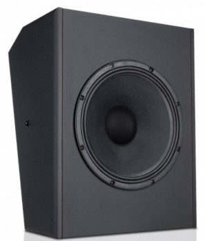 2-полосная акустическая система QSC SR-1290