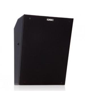 2-полосная система QSC SR-1030