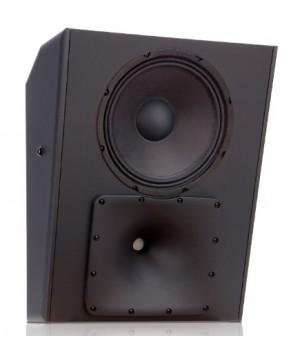 2-полосная surround система QSC SR-1020