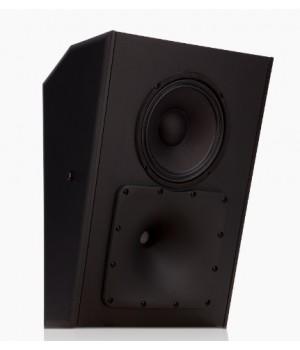 2-полосная surround система QSC SR-8200