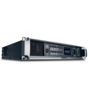 Профессиональный усилитель мощности QSC CXD8.8Qn