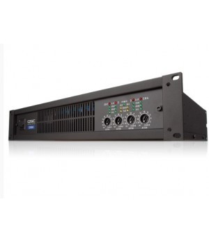 Профессиональный усилитель мощности QSC CX404
