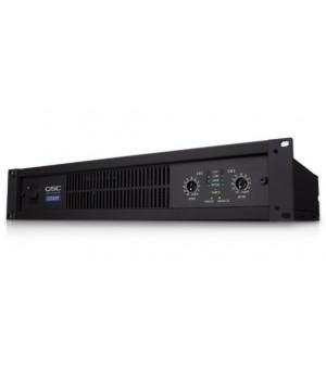 Профессиональный усилитель мощности QSC CX302V