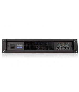Профессиональный усилитель мощности QSC CX204V