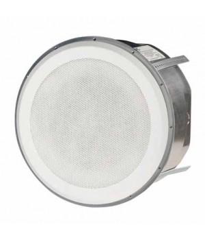 Потолочная акустика QSC AD-C820R