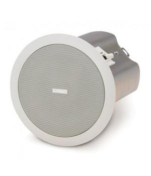 Потолочная акустика QSC AD-Cl52T