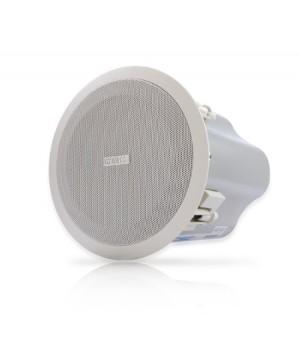 Потолочная акустика QSC AD-C42T
