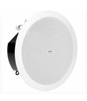 Потолочная акустика QSC AD-C6T-LP