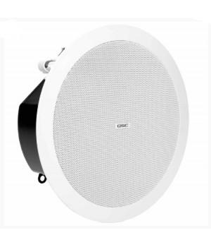 Потолочная акустика QSC AD-C4T-LP
