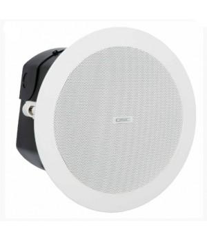 Потолочная акустика QSC AD-C4T